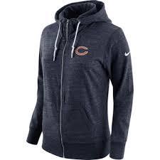 nike pullover sweater chicago bears sweatshirt chicago bears hoodie bears sweater