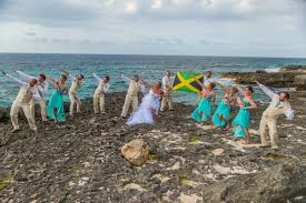 jamaica destination wedding 30 things to do with your destination wedding in jamaica