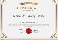 corporate share certificate template 6 best and various