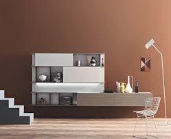 wohnwã nde design wohnwand design modern hyperlabs co