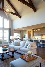 57 best images about kings crossing parker tx shaddock take a look inside the king s crossing community from shaddock homes and find your new custom home in parker