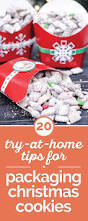 best 25 packaging for cookies ideas on pinterest cookie