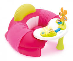 Cosy Cotoons Cosy Seat Asst Early Learning Cotoons Preschool