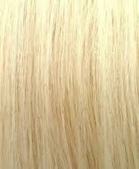 russian hair extensions light russian hair extensions 100g 613 light