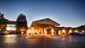 hotels olean ny pet friendly hotels near rock city park in olean from 65