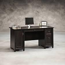 sauder edge water computer desk sauder edge water computer desk desk
