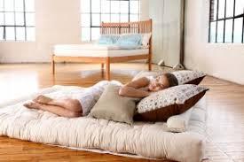 futon pillows cotton futon mattresses futon cotton mattress healthy child