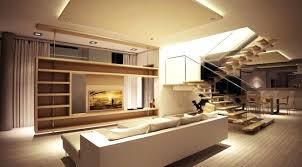 home designer interiors best printable coloring pages for adults home designer interiors