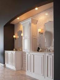 bathroom design template at nice kitchen beauteous 1024 1024
