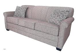 queen sleeper sofa with memory foam mattress queen sleeper sofa with memory foam mattress design girlsgogames me