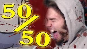 Challenge Zellendust Flooxer Web O Animalitos Bonitos El Reto 50 50