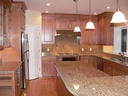 raised kitchen cabinets maple kitchen cabinets raised panel cabinetry cliqstudios