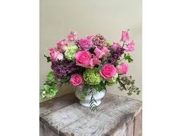best la flowers to buy mom for mother u0027s day