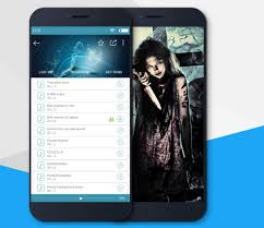 horror sound ringtones android apps on google play
