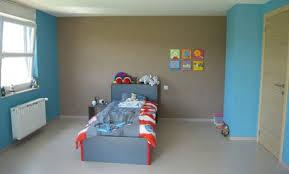 idee deco chambre garcon 10 ans décoration chambre garcon idee 23 aixen provence idee deco