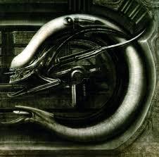 monsters vs aliens michael may u0027s adventureblog