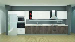 linear kitchen vurn linear kitchen for kehinde badejo vurn