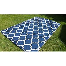 Outdoor Throw Rugs Outdoor Area Rugs