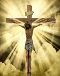 christian pagan