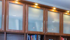 custom glass cabinet doors frosted glass cabinet doors closet concepts