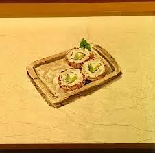 jeux de cuisine gar輟n les 43 meilleures images du tableau me sur japonais