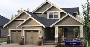 side split house plans escortsea