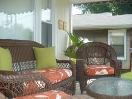Grand Furniture Chesapeake Va by Dining Room Enchanting Wicker Armchairs With Grandinroad
