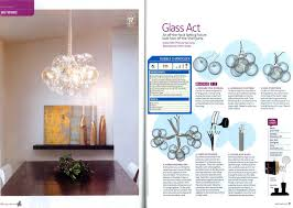 Choros Chandelier Interior Design X Large Bubble Chandelier General Lighting From