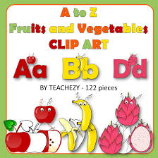 grade year level primary education foundation a to z
