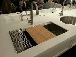 Kohler Kitchen Sink K Indio Whitecolor Undermount Double - Kholer kitchen sinks