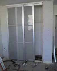 44 best hacked closet doors and room dividers images on pinterest