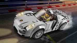 lego speed champions mclaren hype mclaren p1 porsche 918 and laferrari all part of lego u0027s