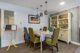 ferndown manor care home in ferndown dorset care uk