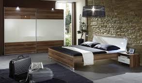 einrichtung schlafzimmer schlafzimmer so richtet richtig ein