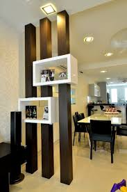 Offenes Wohnzimmer Modern Raumteiler Nach Maß Fürs Wohnzimmer Konfigurieren Deinschrank De