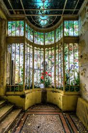Abandoned Place 3137 Best Abandoned U0026 Forlorn Images On Pinterest Abandoned