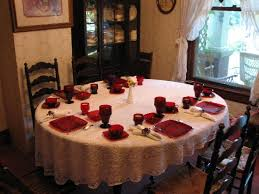 how to set a table for breakfast miz virginia at the door picture of virginia rose bed and