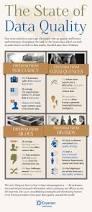 Data Quality Analyst Job Description Best 25 Data Quality Ideas On Pinterest Entrepreneur Scientist