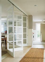 cloison vitree cuisine salon cloison cuisine salon rideau sparation pice rideau separation