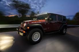 Jeep Led Lights Jeep Led Light Bars And Led Lights Jk Bar Rigid Industries With
