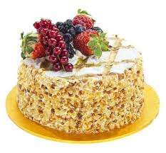 51 best cakes gateaux images on pinterest amazing cakes
