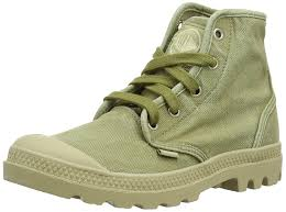 palladium womens boots sale palladium pa hi s desert boots ankle shoes