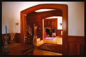 home interior arch designs living room house contemporary room room awesome mansion wood