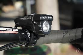best led bike lights review the best commuter bike lights lights