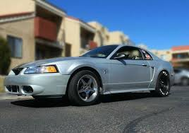 99 04 mustang gt for sale 02 mustang gt cobra clone the best cobra of 2017