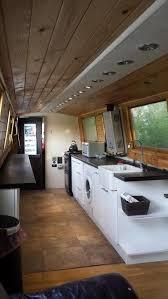 Boat Interior Design Ideas Best 25 Boat Interior Ideas On Pinterest Canal Boat Narrowboat