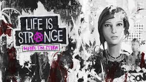 life is strange before the storm life is strange wiki fandom