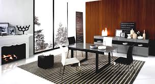 home office desks for ideas small spaces simple design country 127 office desks for home