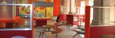 location de chambre pour etudiant location studio chambre étudiant résidence travailleur fjt