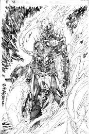 awesome art picks batman daredevil star wars and more comic vine
